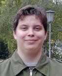 Elisabeth Hofbauer - Hofbauer_elisabeth