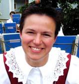 Sabine Aschauer - Aschauer_sabine